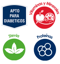 aporte-nutricional-para-el-adulto-mayor-chile-
