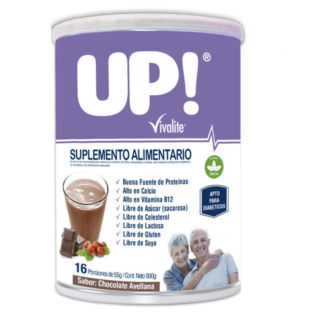 vivalite-suplemento-up-chocolate--avellana-