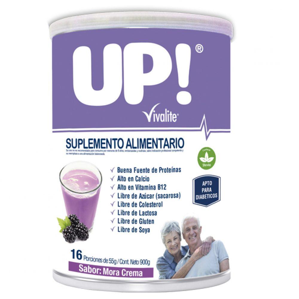 vivalite-suplemento-up-mora-crema