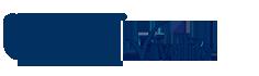 logo-up-vivalite-