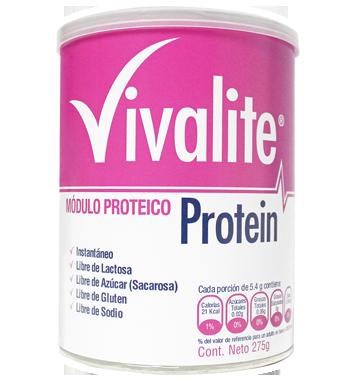modulo-proteico-vivalite